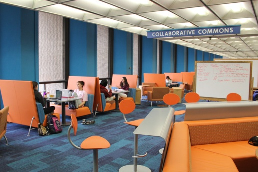 collaborative-commons-0075_0