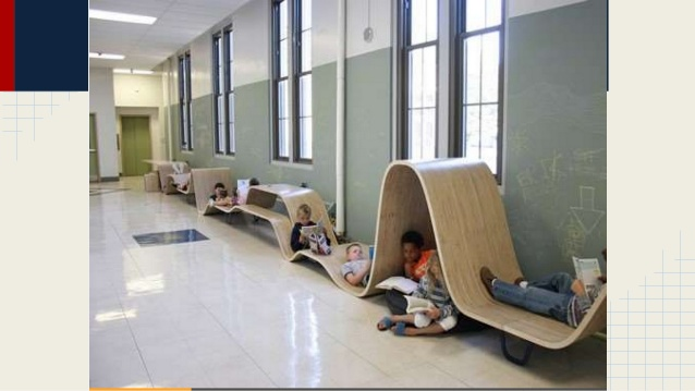 design-an-innovative-learning-space-19-638