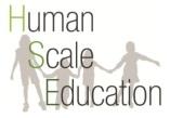 HumanScaleEducation