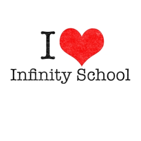 Join Infinity