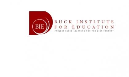 Intro image Buck Institute logo-1