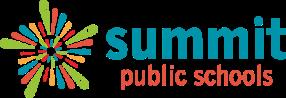 http://www.summitps.org