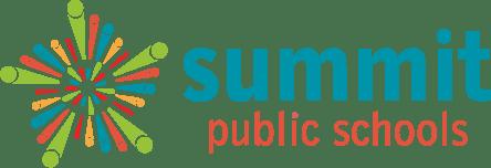 summit_home