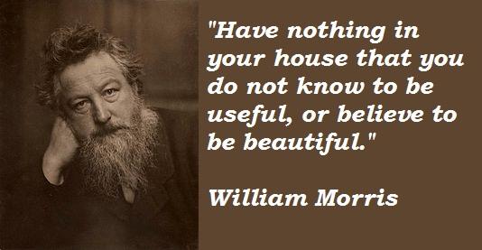 william-morris-quotes-2