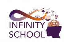 infinityschoolavenir
